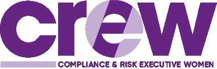 Compliance & Risk Executive Women Australia
